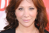 Cheri-oteri-super-soft-makeup-side